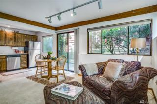 34 W Etruria St #1, Seattle, WA 98119 (#1128073) :: The Kendra Todd Group at Keller Williams