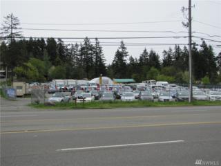8112 Pacifice Hwy E, Tacoma, WA 98422 (#1128119) :: Homes on the Sound