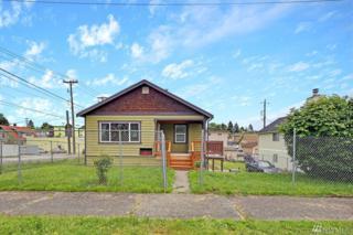 5402 33rd Ave S, Seattle, WA 98118 (#1128140) :: Keller Williams Realty Greater Seattle