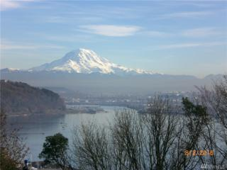 0 NE Heron Dr, Tacoma, WA 98422 (#1128232) :: Homes on the Sound