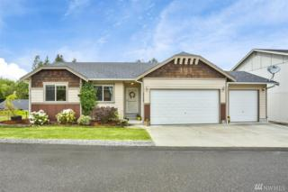 2724 Massachusetts Place E, Port Orchard, WA 98366 (#1128254) :: Better Homes and Gardens Real Estate McKenzie Group
