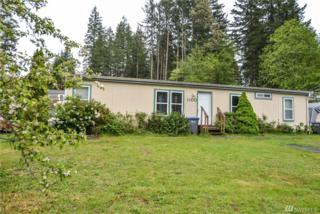 1100 E Trails End Dr, Belfair, WA 98528 (#1128295) :: Better Homes and Gardens Real Estate McKenzie Group