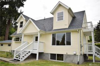 4532 Johnson Wy NW, Bremerton, WA 98312 (#1128301) :: Better Homes and Gardens Real Estate McKenzie Group