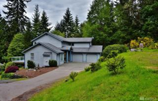 1640 NW Vasquez Wy, Silverdale, WA 98383 (#1128485) :: Better Homes and Gardens Real Estate McKenzie Group