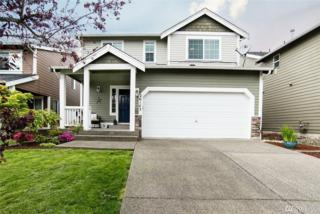26143 242nd Ct SE, Maple Valley, WA 98038 (#1128512) :: The Kendra Todd Group at Keller Williams
