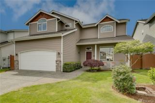1332 237th Place SW, Bothell, WA 98021 (#1128527) :: The Kendra Todd Group at Keller Williams