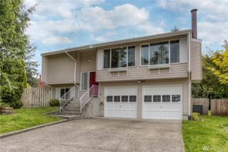 2923 84th Ave W, University Place, WA 98466 (#1128534) :: Keller Williams Realty