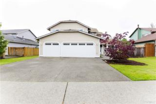 28117 232nd Place SE, Maple Valley, WA 98038 (#1128584) :: The Kendra Todd Group at Keller Williams