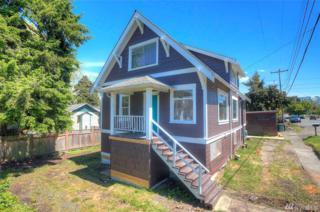 8700 2nd Ave NW, Seattle, WA 98117 (#1128599) :: Alchemy Real Estate