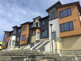 535 SE Fremont Walk #53, Sammamish, WA 98075 (#1128641) :: Real Estate Solutions Group
