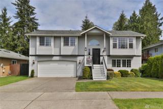 4617 196th Place NE, Arlington, WA 98223 (#1128664) :: Real Estate Solutions Group
