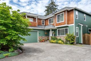 614 NW 180th St, Shoreline, WA 98177 (#1128713) :: Real Estate Solutions Group