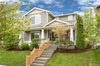 33829 SE Mccullough St, Snoqualmie, WA 98065 (#1128716) :: The DiBello Real Estate Group