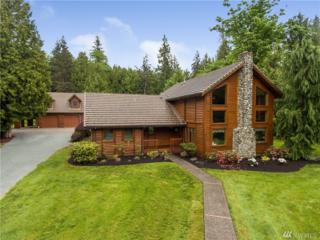 15415 66th Ave NW, Stanwood, WA 98292 (#1128747) :: Real Estate Solutions Group