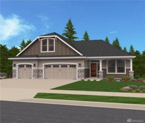 5418 119th St Ct NW, Gig Harbor, WA 98332 (#1128754) :: Better Homes and Gardens Real Estate McKenzie Group