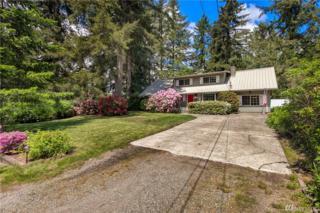20458 SE 159th St, Renton, WA 98059 (#1128793) :: Keller Williams Realty Greater Seattle