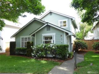 4516 Beckonridge Lane SE, Lacey, WA 98513 (#1128810) :: Keller Williams Realty