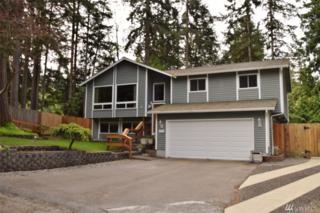 983 NE Melia Lane, Bremerton, WA 98311 (#1128823) :: Better Homes and Gardens Real Estate McKenzie Group