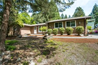 8704 171st Ave NE, Redmond, WA 98052 (#1128854) :: The Kendra Todd Group at Keller Williams