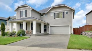 1391 Foreman Rd, Dupont, WA 98327 (#1128861) :: Keller Williams Realty