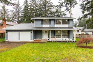 33731 31st Ave SW, Federal Way, WA 98023 (#1128867) :: Homes on the Sound