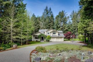 7057 Zoey Place NW, Bremerton, WA 98312 (#1128872) :: Better Homes and Gardens Real Estate McKenzie Group