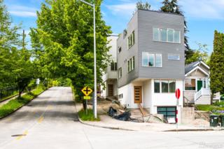 1546 Valentine Place S, Seattle, WA 98144 (#1128873) :: Alchemy Real Estate
