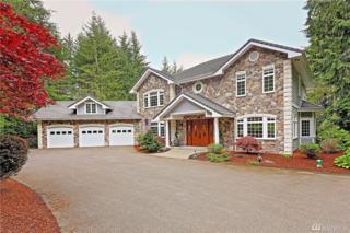 8659 Landing Lane SE, Port Orchard, WA 98367 (#1128889) :: Better Homes and Gardens Real Estate McKenzie Group