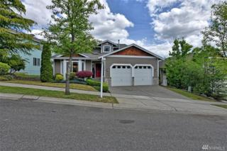 17015 4th Ave SE, Mill Creek, WA 98012 (#1128897) :: Real Estate Solutions Group