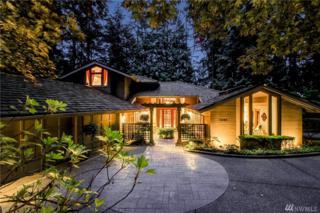 13455 NE 27 Place, Bellevue, WA 98005 (#1128898) :: The Eastside Real Estate Team