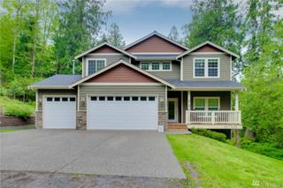 7679 Outback Ave NW, Silverdale, WA 98383 (#1128930) :: Better Homes and Gardens Real Estate McKenzie Group