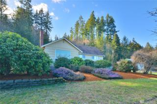 21907 Big Valley Rd NE, Poulsbo, WA 98370 (#1128939) :: Better Homes and Gardens Real Estate McKenzie Group