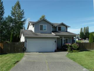 8331 10th Place NE, Lake Stevens, WA 98258 (#1128983) :: Real Estate Solutions Group