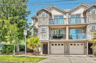 1470 NW 67th St, Seattle, WA 98117 (#1128984) :: Alchemy Real Estate