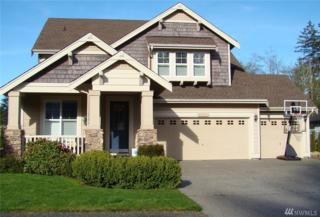 4765 Rutherford Cir SW, Port Orchard, WA 98367 (#1128987) :: Better Homes and Gardens Real Estate McKenzie Group