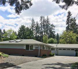 5620 80th St E, Puyallup, WA 98371 (#1129135) :: Homes on the Sound