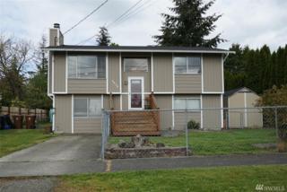 4929 32nd St NE, Tacoma, WA 98422 (#1129172) :: Homes on the Sound