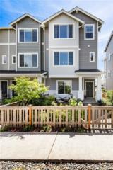 6598 High Point Dr SW, Seattle, WA 98126 (#1129187) :: Homes on the Sound