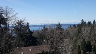 28606 16th Ave S #202, Federal Way, WA 98003 (#1129217) :: Homes on the Sound