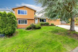 35023 28th Ave SW, Federal Way, WA 98023 (#1129235) :: Homes on the Sound