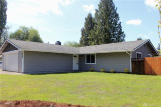2504 Olympic Blvd, Puyallup, WA 98374 (#1129249) :: Homes on the Sound