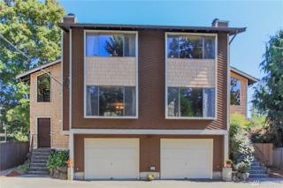 19136 15th Ave NW, Shoreline, WA 98177 (#1129278) :: Real Estate Solutions Group