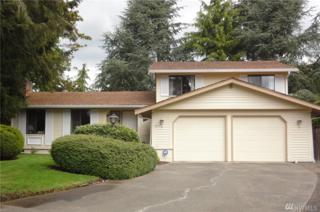 6211 50th St Ct W, University Place, WA 98467 (#1129282) :: Keller Williams Realty