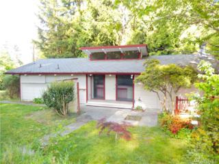 4403 Merlie Ave NE, Bremerton, WA 98310 (#1129283) :: Better Homes and Gardens Real Estate McKenzie Group