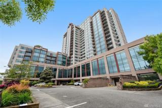 177 107th Ave NE #1005, Bellevue, WA 98004 (#1129289) :: Alchemy Real Estate