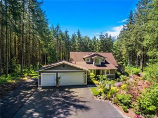 14624 20th Dr NW, Marysville, WA 98271 (#1129298) :: Real Estate Solutions Group