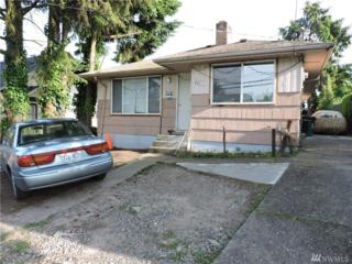 4411 S Kenyon, Seattle, WA 98118 (#1129301) :: Homes on the Sound