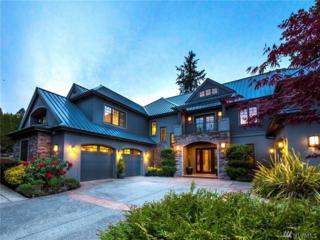 9830 NE 14th St, Bellevue, WA 98004 (#1129311) :: Alchemy Real Estate