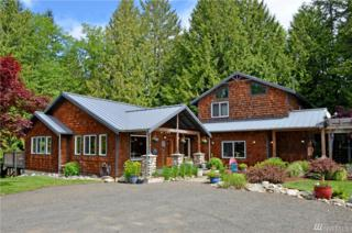488 SW Clevenger Lane, Port Orchard, WA 98367 (#1129317) :: Better Homes and Gardens Real Estate McKenzie Group