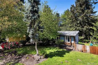18427 38th Ave S, SeaTac, WA 98188 (#1129319) :: Keller Williams Realty Greater Seattle